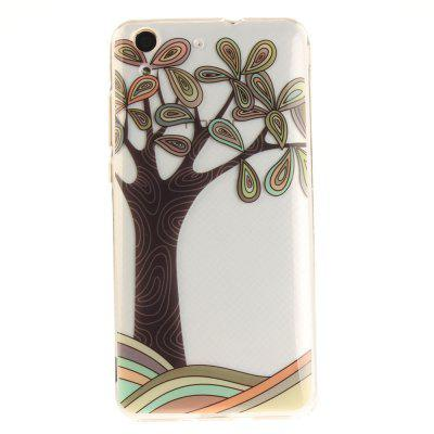 Cover Case for Huawei Honor 5A Y6II Hand Draw A Tree Soft Clear IMD TPU Phone Casing Mobile SmartphoneCases &amp; Leather<br>Cover Case for Huawei Honor 5A Y6II Hand Draw A Tree Soft Clear IMD TPU Phone Casing Mobile Smartphone<br><br>Compatible Model: Huawei Honor 5A Y6II<br>Features: Back Cover, Anti-knock<br>Mainly Compatible with: HUAWEI<br>Material: TPU<br>Package Contents: 1 x Phone Case<br>Package size (L x W x H): 17.00 x 7.00 x 1.00 cm / 6.69 x 2.76 x 0.39 inches<br>Package weight: 0.0110 kg<br>Product Size(L x W x H): 16.00 x 6.00 x 1.00 cm / 6.3 x 2.36 x 0.39 inches<br>Product weight: 0.0100 kg<br>Style: Pattern