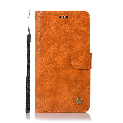 Retro Fashion Flip Leather Case PU Wallet Cover Cases For ASUS ZenFone 4 Max ZC520KL 5.2 Inch Phone Bag with StandCases &amp; Leather<br>Retro Fashion Flip Leather Case PU Wallet Cover Cases For ASUS ZenFone 4 Max ZC520KL 5.2 Inch Phone Bag with Stand<br><br>Color: Black,Red,Brown,Yellow,Gray,Wine red<br>Compatible Model: ASUS ZenFone 4 Max ZC520KL<br>Features: With Credit Card Holder, Dirt-resistant, Anti-knock, Cases with Stand, Bumper Frame, Full Body Cases, Back Cover, Auto Sleep/Wake Up<br>Mainly Compatible with: ASUS<br>Material: PC, Silica Gel, TPU, PU Leather, Silicone, Genuine Leather<br>Package Contents: 1 x Phone Case<br>Package size (L x W x H): 16.00 x 9.00 x 2.00 cm / 6.3 x 3.54 x 0.79 inches<br>Package weight: 0.0900 kg<br>Product Size(L x W x H): 15.50 x 8.50 x 1.50 cm / 6.1 x 3.35 x 0.59 inches<br>Product weight: 0.0800 kg<br>Style: Solid Color, Novelty, Cool, Vintage, Vintage/Nostalgic Euramerican Style, Silk Texture, Funny