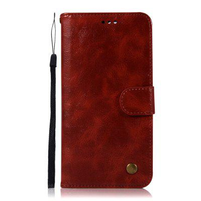 Luxurious Retro Fashion Flip Leather Case PU Wallet Cover Cases For OnePlus 5T Case Phone Bag with StandCases &amp; Leather<br>Luxurious Retro Fashion Flip Leather Case PU Wallet Cover Cases For OnePlus 5T Case Phone Bag with Stand<br><br>Color: Black,Red,Brown,Yellow,Gray,Wine red<br>Compatible Model: OnePlus 5T<br>Features: Auto Sleep/Wake Up, Dirt-resistant, Anti-knock, With Credit Card Holder, Cases with Stand, Bumper Frame, Full Body Cases, Back Cover<br>Material: PC, Silica Gel, TPU, PU Leather, Silicone, Genuine Leather<br>Package Contents: 1 x Phone Case<br>Package size (L x W x H): 17.00 x 9.00 x 2.00 cm / 6.69 x 3.54 x 0.79 inches<br>Package weight: 0.0900 kg<br>Product Size(L x W x H): 16.00 x 8.50 x 1.50 cm / 6.3 x 3.35 x 0.59 inches<br>Product weight: 0.0800 kg<br>Style: Solid Color, Novelty, Cool, Vintage, Vintage/Nostalgic Euramerican Style, Silk Texture, Funny