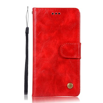 Luxurious Retro Flip Leather Case PU Wallet Cover Cases For Alcatel U5 4G 5047 / 5044 5.0 Inch Phone Bag with StandCases &amp; Leather<br>Luxurious Retro Flip Leather Case PU Wallet Cover Cases For Alcatel U5 4G 5047 / 5044 5.0 Inch Phone Bag with Stand<br><br>Color: Black,Red,Brown,Yellow,Gray,Wine red<br>Compatible Model: Alcatel U5 4G 5047 / 5044<br>Features: Auto Sleep/Wake Up, Dirt-resistant, Anti-knock, With Credit Card Holder, Cases with Stand, Bumper Frame, Full Body Cases, Back Cover<br>Material: PC, Silica Gel, TPU, PU Leather, Silicone, Genuine Leather<br>Package Contents: 1 x Phone Case<br>Package size (L x W x H): 15.00 x 8.50 x 1.00 cm / 5.91 x 3.35 x 0.39 inches<br>Package weight: 0.0800 kg<br>Product Size(L x W x H): 14.50 x 8.00 x 1.50 cm / 5.71 x 3.15 x 0.59 inches<br>Product weight: 0.0700 kg<br>Style: Solid Color, Novelty, Cool, Vintage, Vintage/Nostalgic Euramerican Style, Silk Texture, Funny