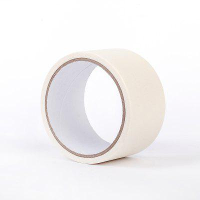 FLUSN3D Printer High Temperature Resistant Adhesive Paper Scotch Polyimide Tape Heating Board Special Printer Parts Acce