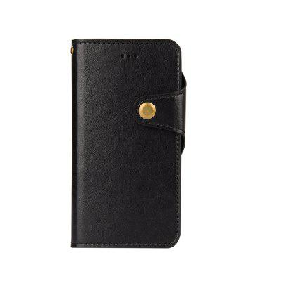 for Iphone 7 Plus Male Style Leather Grain Cover Case with Stand Card HolderiPhone Cases/Covers<br>for Iphone 7 Plus Male Style Leather Grain Cover Case with Stand Card Holder<br><br>Compatible for Apple: iPhone 7 Plus<br>Features: Vertical Top Flip Case, FullBody Cases<br>Material: PU Leather<br>Package Contents: 1 x Phone Case<br>Package size (L x W x H): 22.00 x 14.00 x 3.00 cm / 8.66 x 5.51 x 1.18 inches<br>Package weight: 0.1600 kg<br>Style: Vintage