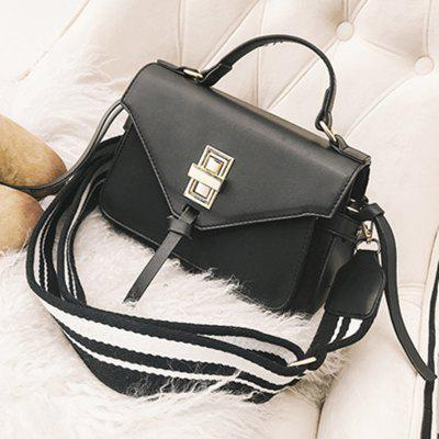 Wide Shoulder Strap Female Hand Small Square PackageCrossbody Bags<br>Wide Shoulder Strap Female Hand Small Square Package<br><br>Closure Type: Zipper<br>Gender: For Women<br>Handbag Type: Crossbody bag<br>Hardness: Soft<br>Main Material: PU<br>Occasion: Versatile<br>Package Contents: 1 x Bag<br>Package size (L x W x H): 27.00 x 12.00 x 32.00 cm / 10.63 x 4.72 x 12.6 inches<br>Package weight: 0.7000 kg<br>Pattern Type: Solid<br>Product size (L x W x H): 25.00 x 9.00 x 17.00 cm / 9.84 x 3.54 x 6.69 inches<br>Product weight: 0.6600 kg<br>Style: Fashion