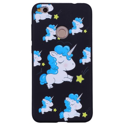 For Huawei P9Lite 2017 Unicorn TPU Hand CaseCases &amp; Leather<br>For Huawei P9Lite 2017 Unicorn TPU Hand Case<br><br>Features: Full Body Cases, Anti-knock<br>Mainly Compatible with: HUAWEI<br>Material: TPU<br>Package Contents: 1 x Phone Case<br>Package size (L x W x H): 15.00 x 6.50 x 0.90 cm / 5.91 x 2.56 x 0.35 inches<br>Package weight: 0.0110 kg<br>Style: Pattern