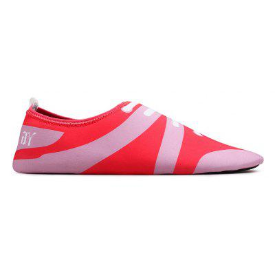 New Lovers Skin Swimming Shoes