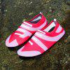 New Lovers Skin Swimming Shoes - PINK