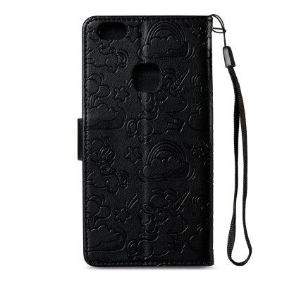 Case Cover for Huawei P10 Lite Double Sides Embossed Clouds Leather Shell with WalletCases &amp; Leather<br>Case Cover for Huawei P10 Lite Double Sides Embossed Clouds Leather Shell with Wallet<br><br>Compatible Model: Huawei P10 Lite<br>Features: Cases with Stand, With Credit Card Holder<br>Material: PU Leather, TPU<br>Package Contents: 1 x Phone Case<br>Package size (L x W x H): 18.00 x 10.00 x 4.00 cm / 7.09 x 3.94 x 1.57 inches<br>Package weight: 0.1000 kg<br>Product weight: 0.0500 kg