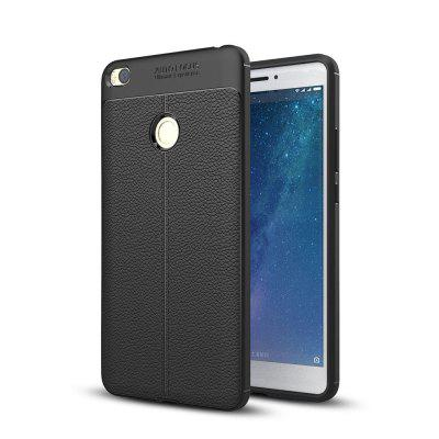 Custodia di lusso Smart Armor Shield Smart Phone per Xiaomi Max 2
