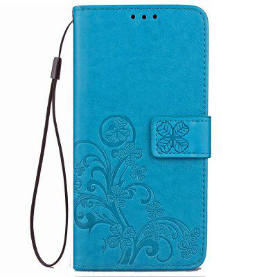 Embossing Card Slot Wallet Cover Case for Xiaomi Redmi 3 Pro / 3SCases &amp; Leather<br>Embossing Card Slot Wallet Cover Case for Xiaomi Redmi 3 Pro / 3S<br><br>Compatible Model: Xiaomi Redmi 3 Pro / 3S<br>Features: Full Body Cases, With Credit Card Holder, Anti-knock<br>Mainly Compatible with: Xiaomi<br>Material: TPU, PU Leather<br>Package Contents: 1 x Phone Case<br>Package size (L x W x H): 15.00 x 7.50 x 1.50 cm / 5.91 x 2.95 x 0.59 inches<br>Package weight: 0.0600 kg<br>Style: Pattern