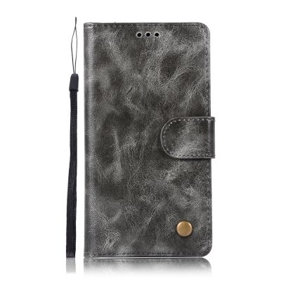 Luxurious Retro Flip Leather Case PU Wallet Cover Cases For Huawei Y5 II / Honor 5 Play / Honor 5 Phone Bag with StandCases &amp; Leather<br>Luxurious Retro Flip Leather Case PU Wallet Cover Cases For Huawei Y5 II / Honor 5 Play / Honor 5 Phone Bag with Stand<br><br>Color: Black,Red,Brown,Yellow,Gray,Wine red<br>Compatible Model: Huawei Y5II / Honor 5 Play / Honor 5<br>Features: With Credit Card Holder, Dirt-resistant, Anti-knock, Cases with Stand, Bumper Frame, Full Body Cases, Back Cover, Auto Sleep/Wake Up<br>Mainly Compatible with: HUAWEI<br>Material: PC, Silica Gel, TPU, PU Leather, Silicone, Genuine Leather<br>Package Contents: 1 x Phone Case<br>Package size (L x W x H): 15.00 x 8.50 x 2.00 cm / 5.91 x 3.35 x 0.79 inches<br>Package weight: 0.0800 kg<br>Product Size(L x W x H): 14.50 x 8.00 x 1.50 cm / 5.71 x 3.15 x 0.59 inches<br>Product weight: 0.0740 kg<br>Style: Solid Color, Novelty, Cool, Vintage, Vintage/Nostalgic Euramerican Style, Silk Texture, Funny