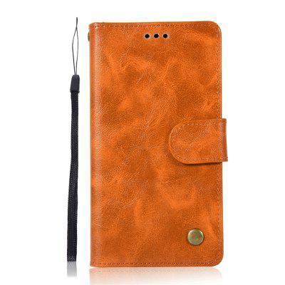 Luxurious Retro Fashion Flip Leather Case PU Wallet Cover Cases For Huawei Y3 II Smart Cover Phone Bag with StandCases &amp; Leather<br>Luxurious Retro Fashion Flip Leather Case PU Wallet Cover Cases For Huawei Y3 II Smart Cover Phone Bag with Stand<br><br>Color: Black,Red,Brown,Yellow,Gray,Wine red<br>Compatible Model: Huawei Y3 II<br>Features: With Credit Card Holder, Dirt-resistant, Anti-knock, Cases with Stand, Bumper Frame, Full Body Cases, Back Cover, Auto Sleep/Wake Up<br>Mainly Compatible with: HUAWEI<br>Material: PC, Silica Gel, TPU, PU Leather, Silicone, Genuine Leather<br>Package Contents: 1 x Phone Case<br>Package size (L x W x H): 15.00 x 8.00 x 2.00 cm / 5.91 x 3.15 x 0.79 inches<br>Package weight: 0.0800 kg<br>Product Size(L x W x H): 14.50 x 7.50 x 1.50 cm / 5.71 x 2.95 x 0.59 inches<br>Product weight: 0.0700 kg<br>Style: Solid Color, Novelty, Cool, Vintage, Vintage/Nostalgic Euramerican Style, Silk Texture, Funny