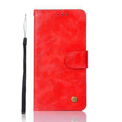 Flip Leather Case PU Wallet Case For Huawei P10 Plus Smart Cover Extravagant Retro Fashion Phone Bag with StandCases &amp; Leather<br>Flip Leather Case PU Wallet Case For Huawei P10 Plus Smart Cover Extravagant Retro Fashion Phone Bag with Stand<br><br>Color: Black,Red,Brown,Yellow,Gray,Wine red<br>Compatible Model: HUAWEI P10 Plus<br>Features: With Credit Card Holder, Dirt-resistant, Anti-knock, Cases with Stand, Bumper Frame, Full Body Cases, Back Cover, Auto Sleep/Wake Up<br>Mainly Compatible with: HUAWEI<br>Material: PC, Silica Gel, TPU, PU Leather, Silicone, Genuine Leather<br>Package Contents: 1 x Phone Case<br>Package size (L x W x H): 16.00 x 8.50 x 2.00 cm / 6.3 x 3.35 x 0.79 inches<br>Package weight: 0.0900 kg<br>Product Size(L x W x H): 15.50 x 8.00 x 1.50 cm / 6.1 x 3.15 x 0.59 inches<br>Product weight: 0.0800 kg<br>Style: Solid Color, Novelty, Cool, Vintage, Vintage/Nostalgic Euramerican Style, Silk Texture, Funny