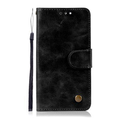 Flip Leather Case PU Wallet Case For Huawei nova 2 Smart Cover Extravagant Retro Fashion Phone Bag with StandCases &amp; Leather<br>Flip Leather Case PU Wallet Case For Huawei nova 2 Smart Cover Extravagant Retro Fashion Phone Bag with Stand<br><br>Color: Black,Red,Brown,Yellow,Gray,Wine red<br>Compatible Model: HUAWEI nova 2<br>Features: With Credit Card Holder, Dirt-resistant, Anti-knock, Cases with Stand, Bumper Frame, Full Body Cases, Back Cover, Auto Sleep/Wake Up<br>Mainly Compatible with: HUAWEI<br>Material: PC, Silica Gel, TPU, PU Leather, Silicone, Genuine Leather<br>Package Contents: 1 x Phone Case<br>Package size (L x W x H): 15.00 x 8.50 x 2.00 cm / 5.91 x 3.35 x 0.79 inches<br>Package weight: 0.0800 kg<br>Product Size(L x W x H): 14.50 x 8.00 x 1.50 cm / 5.71 x 3.15 x 0.59 inches<br>Product weight: 0.0740 kg<br>Style: Solid Color, Novelty, Cool, Vintage, Vintage/Nostalgic Euramerican Style, Silk Texture, Funny