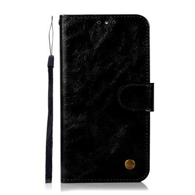 Flip Leather Case PU Wallet Case For Huawei Maimang 6 / Huawei Honor 9I Smart Cover Retro Fashion Phone Bag with StandCases &amp; Leather<br>Flip Leather Case PU Wallet Case For Huawei Maimang 6 / Huawei Honor 9I Smart Cover Retro Fashion Phone Bag with Stand<br><br>Color: Black,Red,Brown,Yellow,Gray,Wine red<br>Compatible Model: Huawei Maimang 6 / Huawei Honor 9I<br>Features: With Credit Card Holder, Dirt-resistant, Anti-knock, Cases with Stand, Bumper Frame, Full Body Cases, Back Cover, Auto Sleep/Wake Up<br>Mainly Compatible with: HUAWEI<br>Material: PC, Silica Gel, TPU, PU Leather, Silicone, Genuine Leather<br>Package Contents: 1 x Phone Case<br>Package size (L x W x H): 17.00 x 9.00 x 2.00 cm / 6.69 x 3.54 x 0.79 inches<br>Package weight: 0.0900 kg<br>Product Size(L x W x H): 16.00 x 8.50 x 1.50 cm / 6.3 x 3.35 x 0.59 inches<br>Product weight: 0.0850 kg<br>Style: Solid Color, Novelty, Cool, Vintage, Vintage/Nostalgic Euramerican Style, Silk Texture, Funny