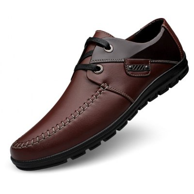 Autumn Winter Men Luxury Genuine Leather Plus Size Formal Office Business Dress ShoesMen's Oxford<br>Autumn Winter Men Luxury Genuine Leather Plus Size Formal Office Business Dress Shoes<br><br>Available Size: 37,38,39,40,41,42,43,44,45,46,47<br>Closure Type: Lace-Up<br>Embellishment: None<br>Gender: For Men<br>Occasion: Dress<br>Outsole Material: Rubber<br>Package Contents: 1 x Shoes(pair)<br>Pattern Type: Solid<br>Season: Summer, Winter, Spring/Fall<br>Toe Shape: Round Toe<br>Toe Style: Closed Toe<br>Upper Material: Genuine Leather<br>Weight: 1.6400kg