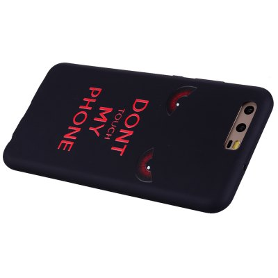 For Huawei P10 Red Eye TPU Mobile Phone Protection ShellCases &amp; Leather<br>For Huawei P10 Red Eye TPU Mobile Phone Protection Shell<br><br>Compatible Model: Huawei P10<br>Mainly Compatible with: HUAWEI<br>Package Contents: 1 x Phone Case<br>Package size (L x W x H): 15.00 x 8.00 x 0.90 cm / 5.91 x 3.15 x 0.35 inches<br>Package weight: 0.1100 kg