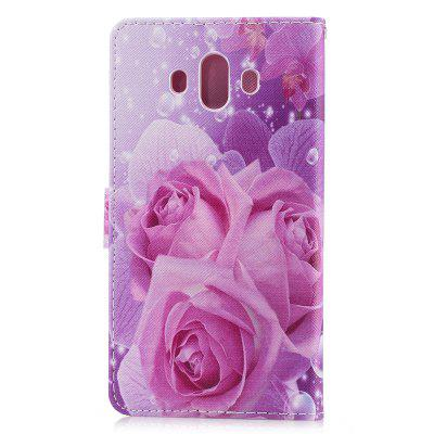 Case For Huawei Mate10 Color Picture Cover Lady Mobile Phone CoverCases &amp; Leather<br>Case For Huawei Mate10 Color Picture Cover Lady Mobile Phone Cover<br><br>Features: Cases with Stand, With Credit Card Holder, Anti-knock<br>Mainly Compatible with: HUAWEI<br>Material: PU Leather, TPU<br>Package Contents: 1 x Phone Case<br>Package size (L x W x H): 15.50 x 8.50 x 1.10 cm / 6.1 x 3.35 x 0.43 inches<br>Package weight: 0.0350 kg<br>Style: Pattern, Vintage/Nostalgic Euramerican Style, Floral