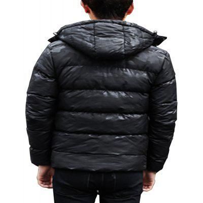 2017 Mens Fashion Warm Coats05Mens Jackets &amp; Coats<br>2017 Mens Fashion Warm Coats05<br><br>Clothes Type: Others<br>Materials: Cotton<br>Package Content: 1 X Coat<br>Package size (L x W x H): 1.00 x 1.00 x 1.00 cm / 0.39 x 0.39 x 0.39 inches<br>Package weight: 0.5000 kg<br>Size1: 2XL,3XL,4XL,5XL,L,M,XL