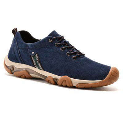 Comfortable Casual Shoes for Men