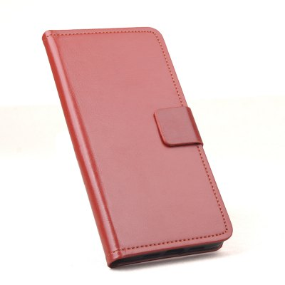Case Cover Pouch voor Lenovo K8 Note Phone Wallet Leren Case voor Lenovo K8 Note Phone Bag Case