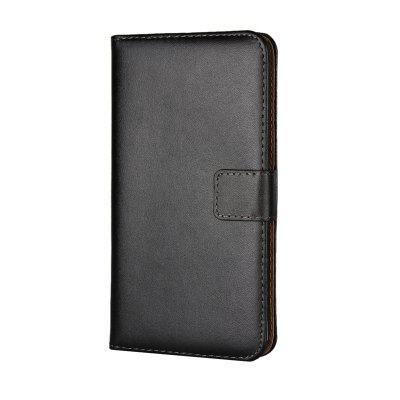 Cover Case for Redmi Note 5A Flat Two Layers of Cowhide LeatherCases &amp; Leather<br>Cover Case for Redmi Note 5A Flat Two Layers of Cowhide Leather<br><br>Compatible Model: Redmi Note 5A<br>Features: Full Body Cases, Cases with Stand, With Credit Card Holder, Anti-knock, Dirt-resistant<br>Material: Cowhide<br>Package Contents: 1 x Phone Case<br>Package size (L x W x H): 20.00 x 10.00 x 3.00 cm / 7.87 x 3.94 x 1.18 inches<br>Package weight: 0.0520 kg<br>Product weight: 0.0460 kg<br>Style: Vintage, Solid Color
