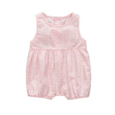 TAOQIMAIDOU Baby Clothes Summer Newborn Boy Girl Pagliaccetto MD170X096