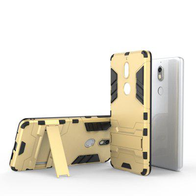 Slacker Stenting Protection Cover for  Nokia 7