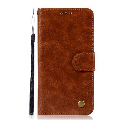 Luxurious Retro Fashion Flip Leather Case PU Wallet Cover Cases For HTC One X10 / E66 Smart Cover Phone Bag with StandCases &amp; Leather<br>Luxurious Retro Fashion Flip Leather Case PU Wallet Cover Cases For HTC One X10 / E66 Smart Cover Phone Bag with Stand<br><br>Color: Black,Red,Brown,Yellow,Gray,Wine red<br>Compatible Model: HTC X10 / E66<br>Features: With Credit Card Holder, Dirt-resistant, Anti-knock, Cases with Stand, Bumper Frame, Full Body Cases, Back Cover, Auto Sleep/Wake Up<br>Mainly Compatible with: HTC<br>Material: PC, Silica Gel, TPU, PU Leather, Silicone, Genuine Leather<br>Package Contents: 1 x Phone Case<br>Package size (L x W x H): 16.00 x 9.00 x 2.00 cm / 6.3 x 3.54 x 0.79 inches<br>Package weight: 0.9000 kg<br>Product Size(L x W x H): 15.50 x 8.50 x 1.50 cm / 6.1 x 3.35 x 0.59 inches<br>Product weight: 0.0800 kg<br>Style: Solid Color, Novelty, Cool, Vintage, Vintage/Nostalgic Euramerican Style, Silk Texture, Funny