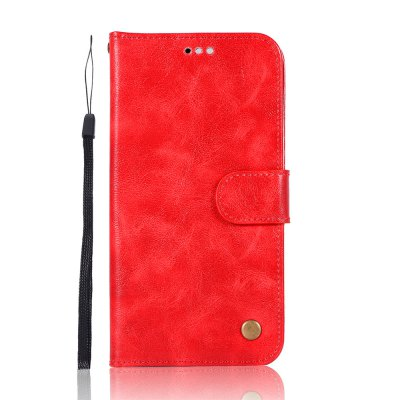 Flip Leather Case PU Wallet Cover Cases For Huawei Honor V9 Smart Cover Luxurious Retro Fashion Phone Bag with StandCases &amp; Leather<br>Flip Leather Case PU Wallet Cover Cases For Huawei Honor V9 Smart Cover Luxurious Retro Fashion Phone Bag with Stand<br><br>Color: Black,Red,Brown,Yellow,Gray,Wine red<br>Compatible Model: Huawei Honor V9<br>Features: With Credit Card Holder, Dirt-resistant, Anti-knock, Cases with Stand, Bumper Frame, Full Body Cases, Back Cover, Auto Sleep/Wake Up<br>Mainly Compatible with: HUAWEI<br>Material: PC, Silica Gel, TPU, PU Leather, Silicone, Genuine Leather<br>Package Contents: 1 x Phone Case<br>Package size (L x W x H): 17.00 x 9.00 x 2.00 cm / 6.69 x 3.54 x 0.79 inches<br>Package weight: 0.0900 kg<br>Product Size(L x W x H): 16.50 x 8.50 x 1.50 cm / 6.5 x 3.35 x 0.59 inches<br>Product weight: 0.0870 kg<br>Style: Solid Color, Novelty, Cool, Vintage, Vintage/Nostalgic Euramerican Style, Silk Texture, Funny