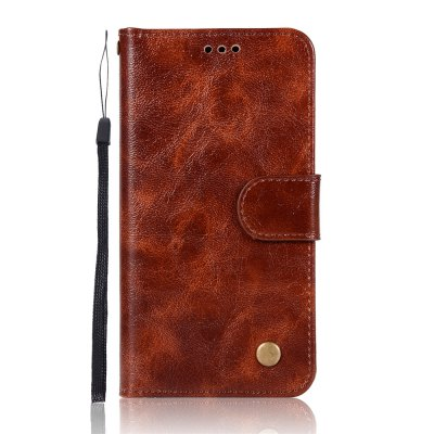 Flip Leather Case PU Wallet Cover Cases For Huawei Honor 6C Smart Cover Luxurious Retro Fashion Phone Bag with StandCases &amp; Leather<br>Flip Leather Case PU Wallet Cover Cases For Huawei Honor 6C Smart Cover Luxurious Retro Fashion Phone Bag with Stand<br><br>Color: Black,Red,Brown,Yellow,Gray,Wine red<br>Compatible Model: Huawei Honor 6C<br>Features: With Credit Card Holder, Dirt-resistant, Anti-knock, Cases with Stand, Bumper Frame, Full Body Cases, Back Cover, Auto Sleep/Wake Up<br>Mainly Compatible with: Lenovo<br>Material: PC, Silica Gel, TPU, PU Leather, Silicone, Genuine Leather<br>Package Contents: 1 x Phone Case<br>Package size (L x W x H): 15.00 x 8.00 x 2.00 cm / 5.91 x 3.15 x 0.79 inches<br>Package weight: 0.0800 kg<br>Product Size(L x W x H): 14.50 x 7.50 x 15.00 cm / 5.71 x 2.95 x 5.91 inches<br>Product weight: 0.0750 kg<br>Style: Solid Color, Novelty, Cool, Vintage, Vintage/Nostalgic Euramerican Style, Silk Texture, Funny