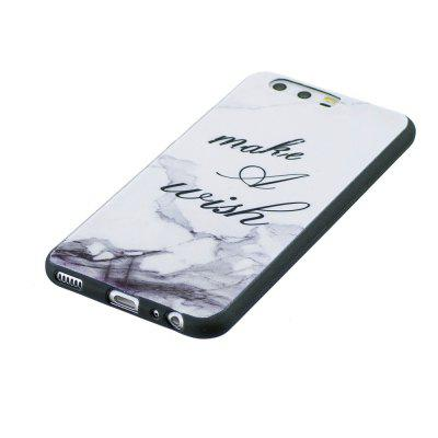 Phone Case for Huawei P10 Marbling Fashion Cartoon Relief Soft Silicone TPU Cover Cases Protection Phone BagCases &amp; Leather<br>Phone Case for Huawei P10 Marbling Fashion Cartoon Relief Soft Silicone TPU Cover Cases Protection Phone Bag<br><br>Color: Black,White,Assorted Colors<br>Compatible Model: Huawei P10<br>Features: Dirt-resistant, Anti-knock, Bumper Frame, Full Body Cases, Back Cover<br>Mainly Compatible with: HUAWEI<br>Material: Silicone, TPU, Silica Gel<br>Package Contents: 1 x Phone Case<br>Package size (L x W x H): 15.00 x 8.00 x 1.30 cm / 5.91 x 3.15 x 0.51 inches<br>Package weight: 0.0200 kg<br>Product Size(L x W x H): 14.50 x 7.00 x 1.00 cm / 5.71 x 2.76 x 0.39 inches<br>Product weight: 0.0150 kg<br>Style: Animal, Pattern, Cool, Vintage