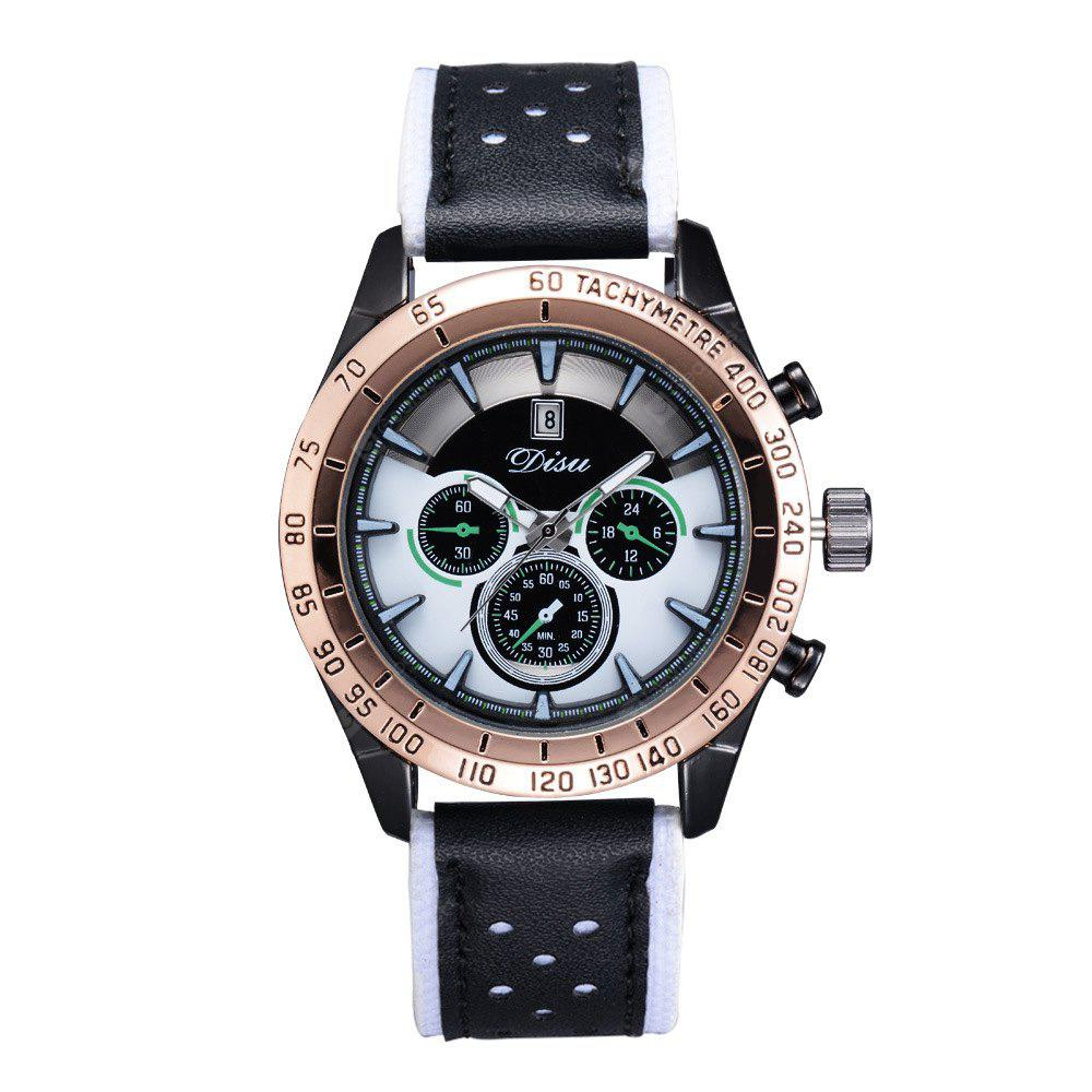 watches fashion best gude b watch gallery mens gq hp guide british