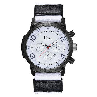 Mens Watches Best Watches For Men On Sale Online Shopping