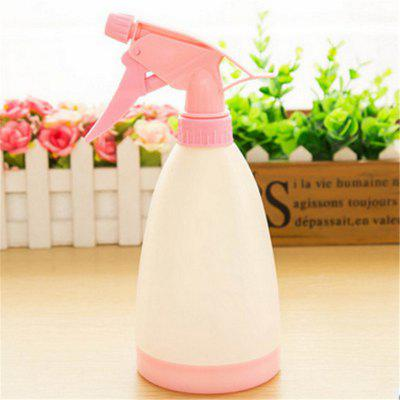 Watering Can Sprinkler Sprayer Micro - Landscape Hand - Pressure Watering Can Candy Colored Water Spray Bottle