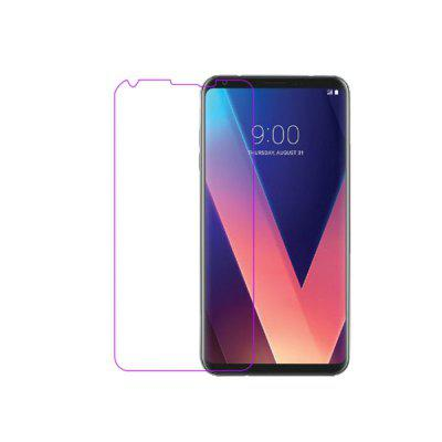 for LG V10 Tempered Glass Screen Protector 9H Film