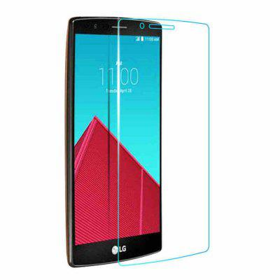 for LG K7 Tempered Glass Screen Protector 9H FilmScreen Protectors<br>for LG K7 Tempered Glass Screen Protector 9H Film<br><br>Compatible Model: LG K7<br>Features: Anti scratch, Protect Screen<br>Mainly Compatible with: LG<br>Material: Tempered Glass<br>Package Contents: 1 x screen protector<br>Package size (L x W x H): 18.00 x 11.00 x 1.00 cm / 7.09 x 4.33 x 0.39 inches<br>Package weight: 0.0400 kg<br>Thickness: 0.3mm