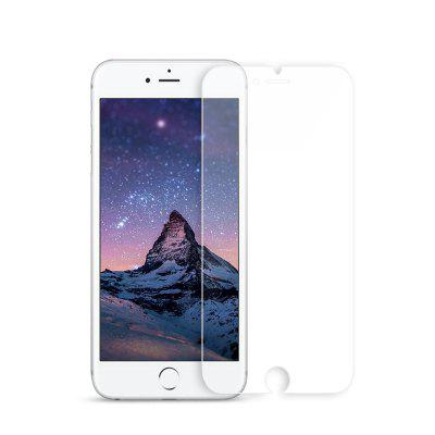 for Iphone 7 Plus Tempered Glass Screen Protector 9H FilmIPhone Screen Protectors<br>for Iphone 7 Plus Tempered Glass Screen Protector 9H Film<br><br>Features: Anti scratch, Protect Screen<br>For: Cell Phone<br>Mainly Compatible with: iPhone 7 Plus<br>Material: Tempered Glass<br>Package Contents: 1 x screen protector<br>Package size (L x W x H): 18.00 x 11.00 x 1.00 cm / 7.09 x 4.33 x 0.39 inches<br>Package weight: 0.0400 kg<br>Thickness: 0.3mm<br>Type: Screen Protector