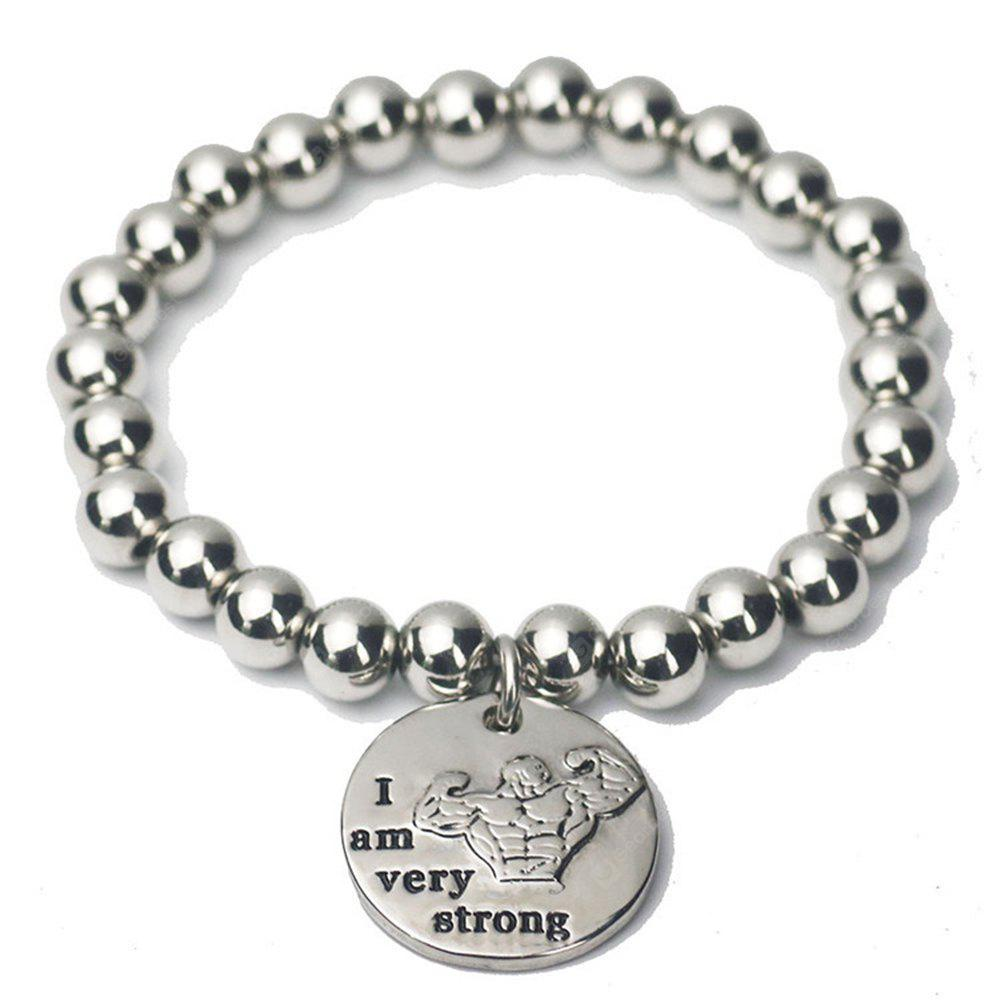 silver bracelet francis image ball jewellery chain pandora essence from
