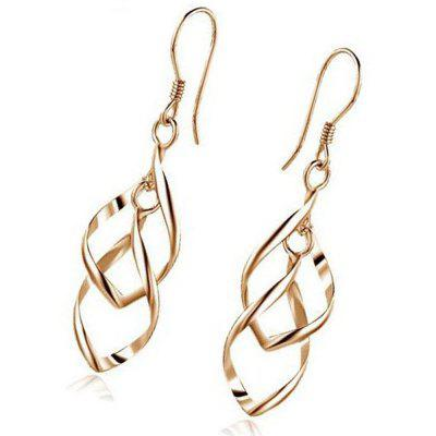 fashion lady charm shining long dangle earringEarrings<br>fashion lady charm shining long dangle earring<br><br>Package Contents: 1 x Pair of Earrings<br>Package size (L x W x H): 5.00 x 2.00 x 1.00 cm / 1.97 x 0.79 x 0.39 inches<br>Package weight: 0.0150 kg<br>Product size (L x W x H): 5.00 x 2.00 x 0.20 cm / 1.97 x 0.79 x 0.08 inches<br>Product weight: 0.0080 kg