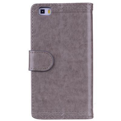 For Huawei P8lite Shem Mantuo Shell Mobile Phone Protection ShellCases &amp; Leather<br>For Huawei P8lite Shem Mantuo Shell Mobile Phone Protection Shell<br><br>Features: Full Body Cases, Bumper Frame<br>Mainly Compatible with: HUAWEI<br>Material: PU Leather<br>Package Contents: 1 x Phone Case<br>Package size (L x W x H): 14.70 x 7.90 x 1.70 cm / 5.79 x 3.11 x 0.67 inches<br>Package weight: 0.0700 kg<br>Style: Pattern, Mixed Color