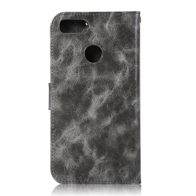 Simple and High-end Retrofit Leather Cover for Xiaomi Millet 5XCases &amp; Leather<br>Simple and High-end Retrofit Leather Cover for Xiaomi Millet 5X<br><br>Features: Bumper Frame, Full Body Cases<br>Mainly Compatible with: Xiaomi<br>Material: PU Leather<br>Package Contents: 1 x Phone Case<br>Package size (L x W x H): 16.50 x 8.50 x 1.50 cm / 6.5 x 3.35 x 0.59 inches<br>Package weight: 0.0430 kg