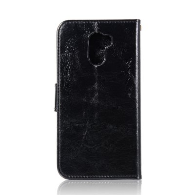 The Mobile Phone Protection Shell Simple High-end Retro Leather Cover for Xiaomi Redmi 3SCases &amp; Leather<br>The Mobile Phone Protection Shell Simple High-end Retro Leather Cover for Xiaomi Redmi 3S<br><br>Features: Full Body Cases, Bumper Frame<br>Mainly Compatible with: Xiaomi<br>Material: PU Leather<br>Package Contents: 1 x Phone Case<br>Package size (L x W x H): 14.50 x 8.00 x 15.00 cm / 5.71 x 3.15 x 5.91 inches<br>Package weight: 0.0360 kg<br>Style: Vintage, Solid Color, Pattern