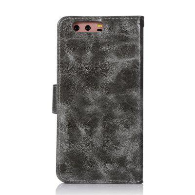 For Huawei P10plus Retrograde Wear Covers with A Cord to Protect the Leather CaseCases &amp; Leather<br>For Huawei P10plus Retrograde Wear Covers with A Cord to Protect the Leather Case<br><br>Features: Full Body Cases, Bumper Frame, With Lanyard<br>Mainly Compatible with: HUAWEI<br>Package Contents: 1 x Phone Case<br>Package size (L x W x H): 15.50 x 8.00 x 1.50 cm / 6.1 x 3.15 x 0.59 inches<br>Package weight: 0.7900 kg<br>Style: Vintage, Solid Color