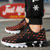 New Mesh Blade Tide Shoes Sports Casual Men'S Running Shoes - SEDONA