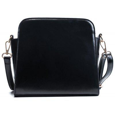 Vintage Satchel Small Bag Female 2017 New Winter South Korean Version of The Ulzzang All-Match Temperament Bangalor