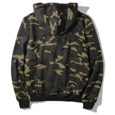 Plus Size Camouflage Hoodies MenS ClothingPlus Size Outerwear<br>Plus Size Camouflage Hoodies MenS Clothing<br><br>Clothes Type: Others<br>Collar: Hooded<br>Crafts: Printing<br>Material: Cotton<br>Occasion: Going Out<br>Package Contents: 1xhoodies<br>Season: Spring<br>Shirt Length: Regular<br>Sleeve Length: Long Sleeves<br>Style: Fashion<br>Weight: 0.4200kg