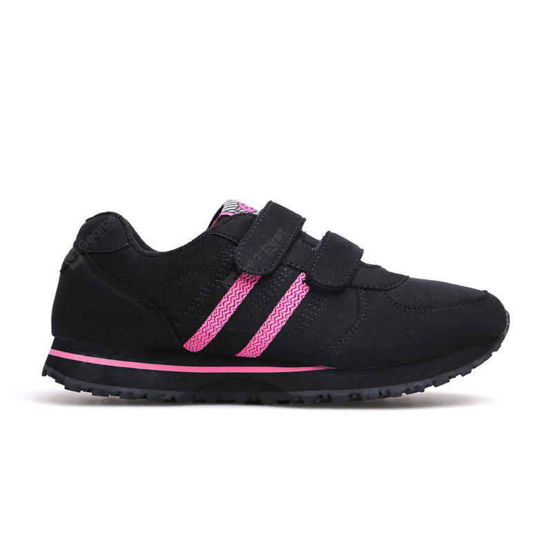 New Women Low Sports Shoes