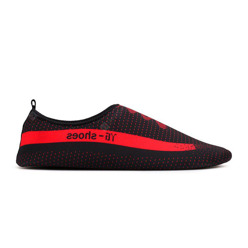New Lovers Wading Swimming Shoes