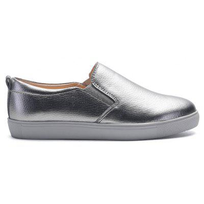 New Style Ladies' Low Casual Shoes