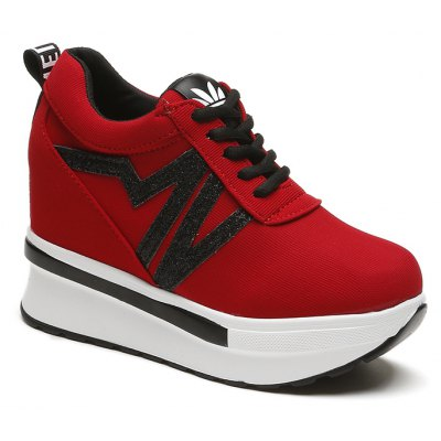 Sway Sports Casual Women Shoes